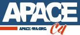 Apace C4 Logo